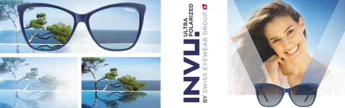 Ultraefektyvus atspindžių blokavimas, 100% apsauga nuo UV spindulių, natūralios spalvos, ryškus ir kontrastingas vaizdas, sveikos, gyvybingos akys, stilingai grakštus dizainas, nepakeičiami vairuojant.
